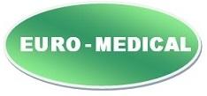 www.euro-medical.pl